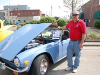 may22carshow-12