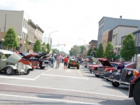 may22carshow-13
