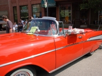 may22carshow-16
