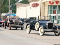 may22carshow-32