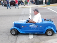 may22carshow-35