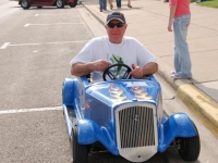 may22carshow-36