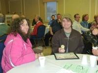 feb23-2011-13