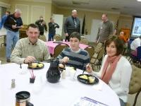 feb09-2011-18
