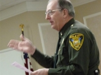 feb09-2011-34