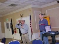 jan-13-2010-13
