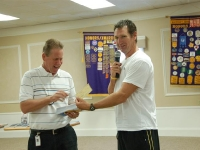 july28-2010-2