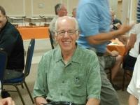 june2-2010-7