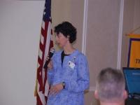 nov-17-2010-15