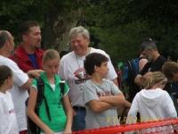 jun23-2007-24