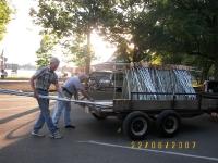 jun23-2007-29