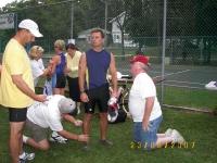 jun23-2007-8
