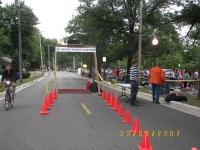 jun23-2007-9