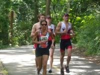 triathlon2010-11