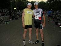 triathlon2010-17