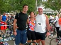 triathlon2010-22