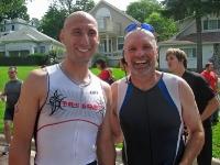 triathlon2010-27