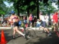 triathlon2010-30