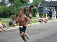 triathlon2010-34