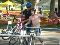 triathlon2010-9