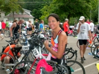 triathlon2010