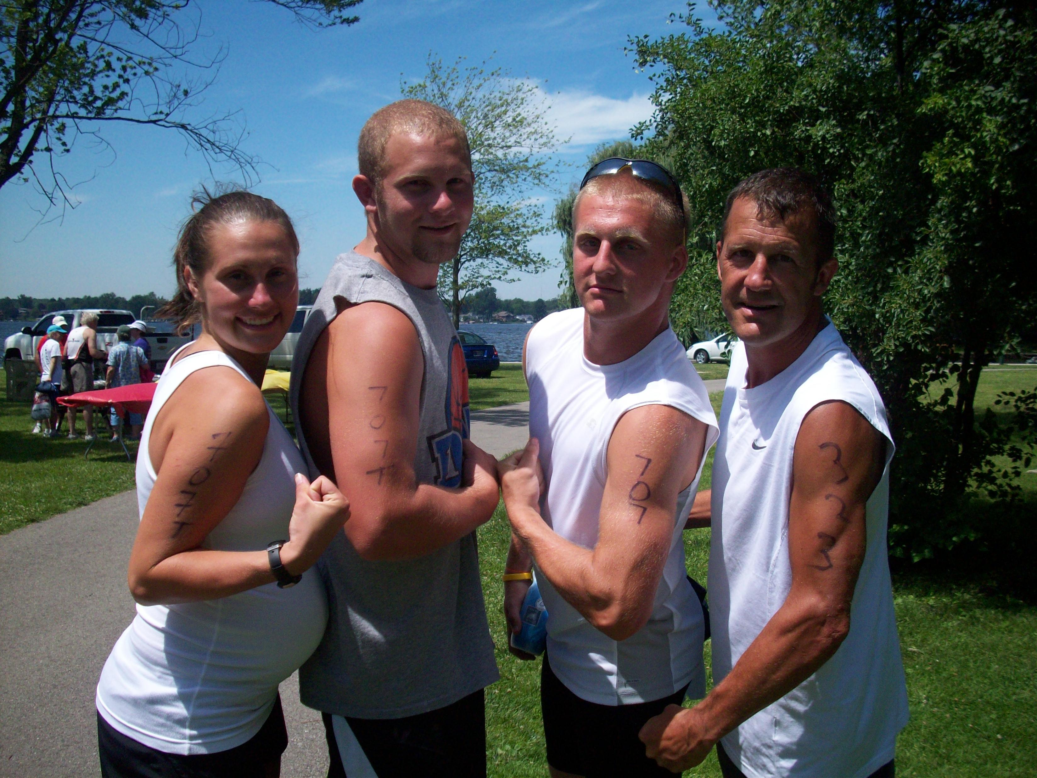 triathlon2010-37
